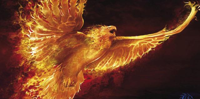 tom-wood-phoenix-i7265-640x318.jpg